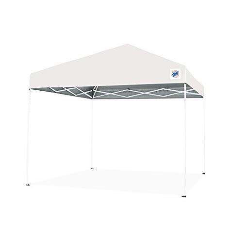 envoy instant shelter canopy    white outdoor canopies patio  furniture