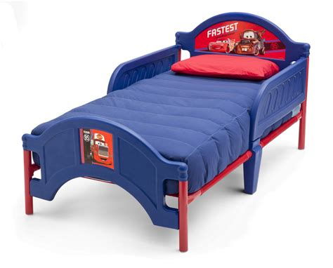 bedroom interesting toddler bed kmart  kids furniture ideas karenssweetconfectionscom