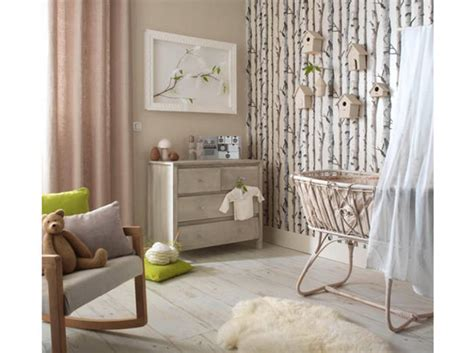 chambre bebe okay amazing lovely idee chambre bebe fille with idee chambre