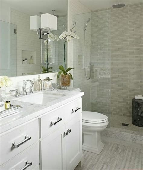 images of small bathrooms designs design for traditional bathroom ideas incridible