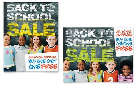 Back To School Newsletter Examples Preschool