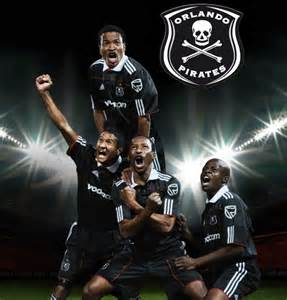 orlando pirates alfsport