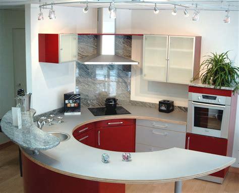 cuisine expo a vendre prix de cuisine haut de gamme libourne acr cuisines combettes