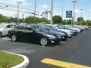 Napleton's North Palm Hyundai Lake Park, FL 33403 Car