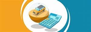 Calcul Bonus Malus : bonus malus et assurance auto simulation en ligne ~ Medecine-chirurgie-esthetiques.com Avis de Voitures