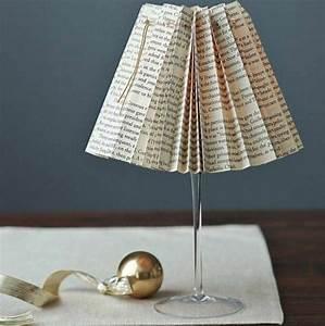 Lampen Selber Machen Zubehör : diy lampe lampen selber machen lampe basteln lampen pinterest lampen selber machen lampen ~ Sanjose-hotels-ca.com Haus und Dekorationen