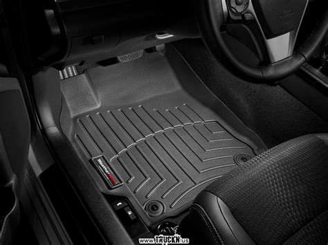 weather tech car mats weathertech floorliner digitalfit floor mats truckn