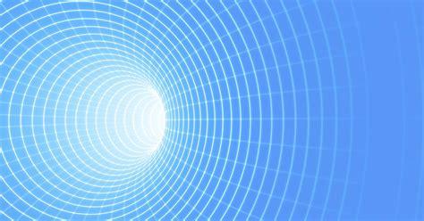 digital vortex      question