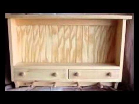 primitive wood crafts youtube