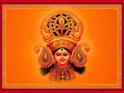 Digital Navratri Mata Wallpaper by Wallpaper Manufacturers Suppliers Dealers In Up Delhi