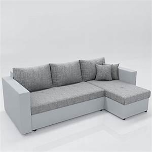 Schlafcouch Weiß Grau : betten von oskar g nstig online kaufen bei m bel garten ~ Markanthonyermac.com Haus und Dekorationen