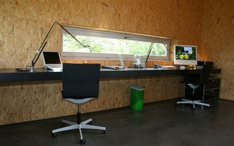 nice desks for home office nice home office built in desk flickr photo sharing