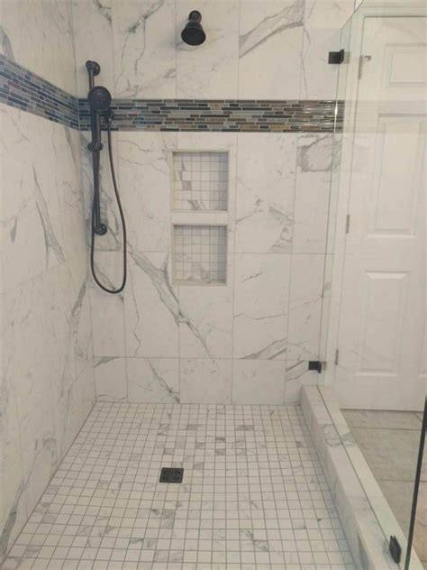Bathroom Remodel Tallahassee