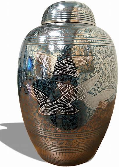 Urns Urn Cremation
