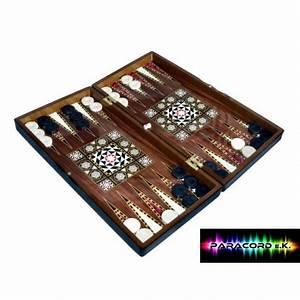 Backgammon Spiel Kaufen : luxus sedef orientalische backgammon spiel tavla ottoman ~ A.2002-acura-tl-radio.info Haus und Dekorationen