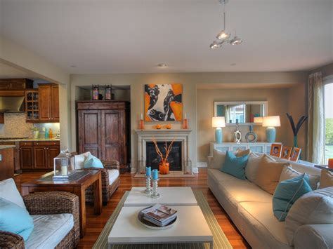 Home Staging San Ramon Home Staging. Pine Kitchen Tables. Remodel Kitchen Cost Calculator. Half Round Kitchen Rugs. Michigan Kitchen Cabinets. Freestanding Kitchens. Lighthouse Kitchen Decor. Kitchen Faucet Low Water Pressure. Upscale Kitchens