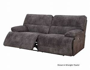 paris power dual reclining sofa and dual reclining love With sectional sofa with dual recliners