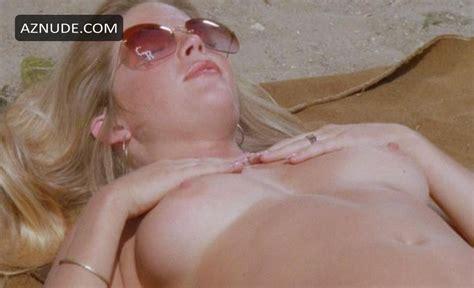 Candice Rialson Nude Aznude
