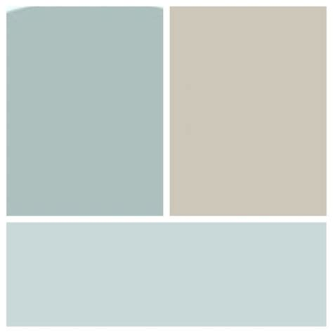 13 best complementary colors for revere pewter color