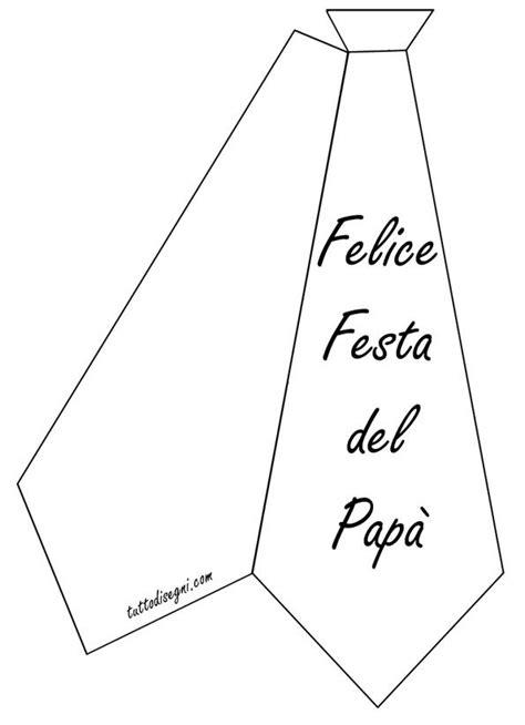 biglietti festa del papa tuttodisegnicom papa