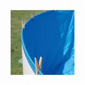 Liner Piscine Hors Sol Ronde : liner piscine gre ronde diam 350 cm haut 90 cm ~ Dailycaller-alerts.com Idées de Décoration