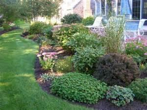 england garden design