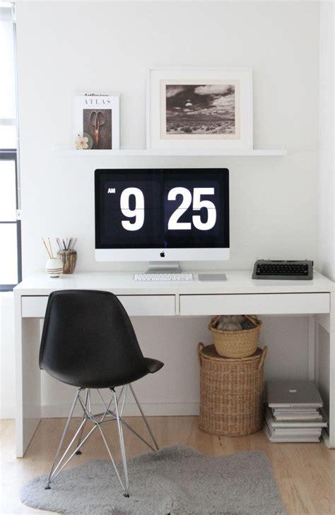 besta office 22 best besta burs images on desks ikea desk
