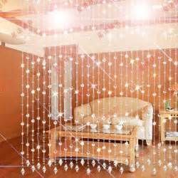 1000 ideas about beaded door curtains on pinterest bead