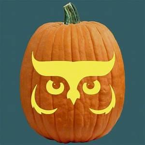 17 Best images about pumpkins on Pinterest | Halloween ...