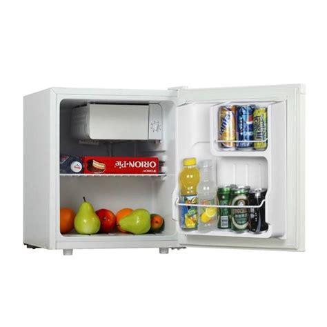 Home Bar Refrigerator by Sgl 39wh Mini Bar Refrigerator Freezer With Lock