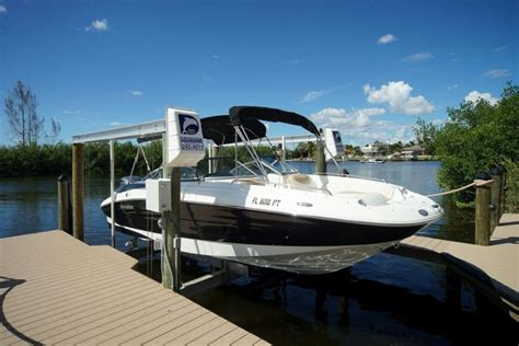 Weekly Boat Rental Cape Coral by Boat Rentals In Cape Coral Vacation Florida