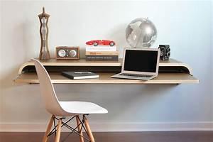 Modern Computer Desk Design Bring Style Home Modern Computer Desk Ideas