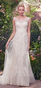 rebecca ingram spring 2017 wedding dresses world of bridal With rebecca ingram wedding dresses