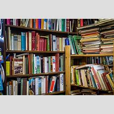 Asd  Answering Service For Directors  Expand Your Reading List 13 Essential Books For