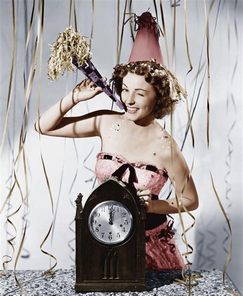 vintage new year s party ideas ruby blog