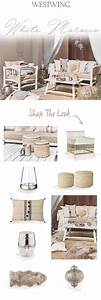 top 25 best weisser teppich ideas on pinterest weisse With balkon teppich mit tapeten von esprit