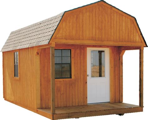 16x32 Shed Home Depot by 16x32 Homes Studio Design Gallery Best Design