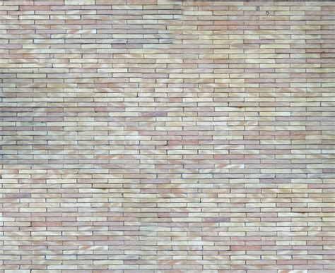 brick tile wall texture bricks wall tile new bricks new lugher texture library