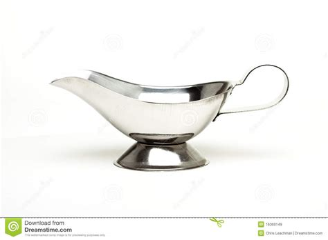Gravy Boat Animal by Gravy Boat Royalty Free Stock Images Image 16369149