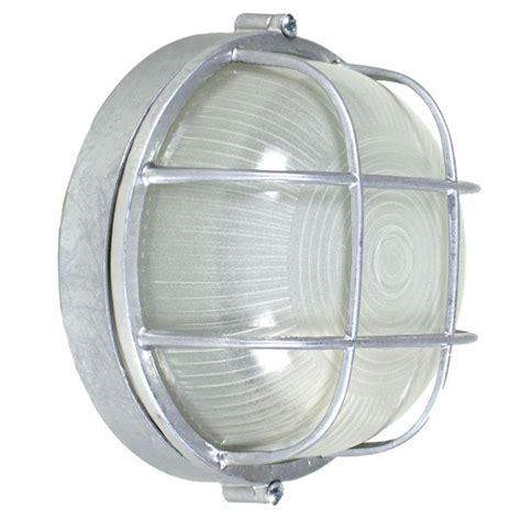 closet lights anchorage bulkhead wall light fixture