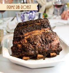 prime rib marinade now you re cookin soul food on pinterest oxtail soul food and oxtail stew