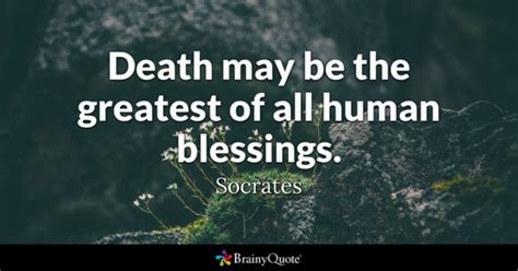blessings quotes brainyquote