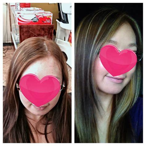 Hair Implants Fremont Ca 94555 Hair Salon By Nancy Stängt Frisörsalonger 3613