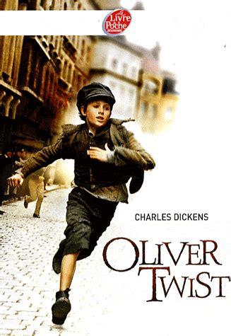 Oliver Twist Resume Francais by Quot Oliver Twist Quot De Charles Dickens Les Livres D