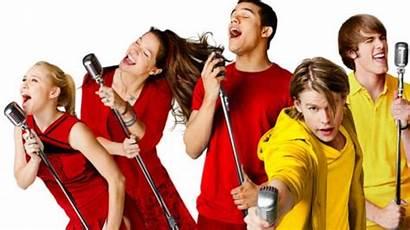 Glee Season Cast Gay Football Cheerios Player
