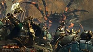 Jeux PC - lionheart kings' crusade full HD