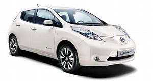 Batterie Voiture Hybride : la voiture hybride dossier ~ Medecine-chirurgie-esthetiques.com Avis de Voitures