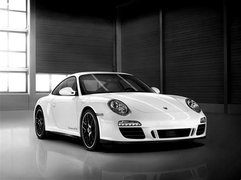 Porsche Cars Hd Wallpapers, Porsche Cars Hd Wallpapers