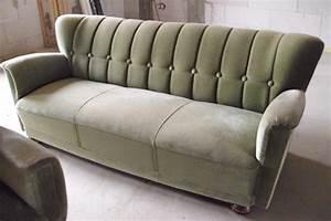 Sofa Depot Hamburg : altes sofa versch nern vorher nachher inspiration design raum und m bel f r ihre ~ Indierocktalk.com Haus und Dekorationen