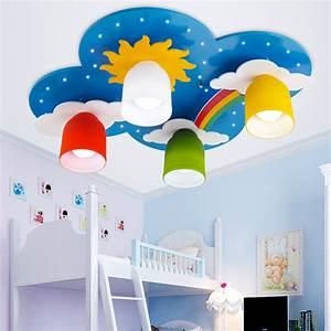 Ceiling Lighting Kids Ceiling Lights Unique Design